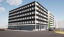 Haus Rhi, Bendern