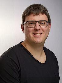 Raphael Baumgartner