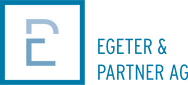 E&P Logo.png
