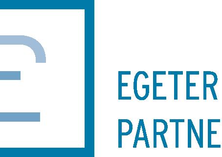 Neuer Auftritt und Pension Erwin Egeter