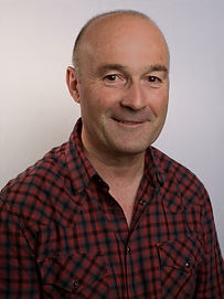 René Tinner