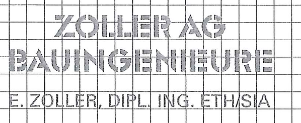 zoller ag bauingenieure.png