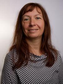 Kerstin Köchl