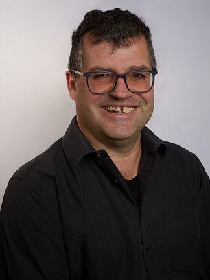 Aldo Frei