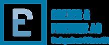Logo Egeter & Partner AG