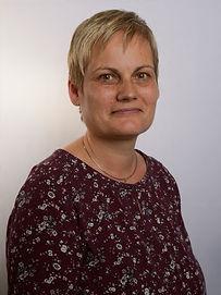 Monika Tinner