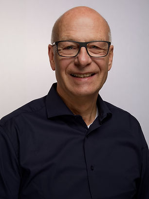 Erwin Egeter