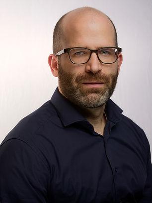 Jan Egeter