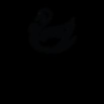 best cygnets logo black.png