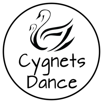 best cygnets logo black.png