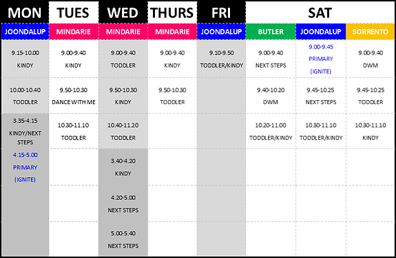 Term 3 timetable 2.png