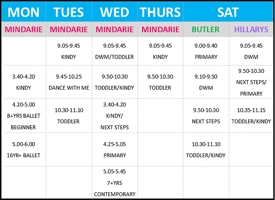 Term 4 timetable.png