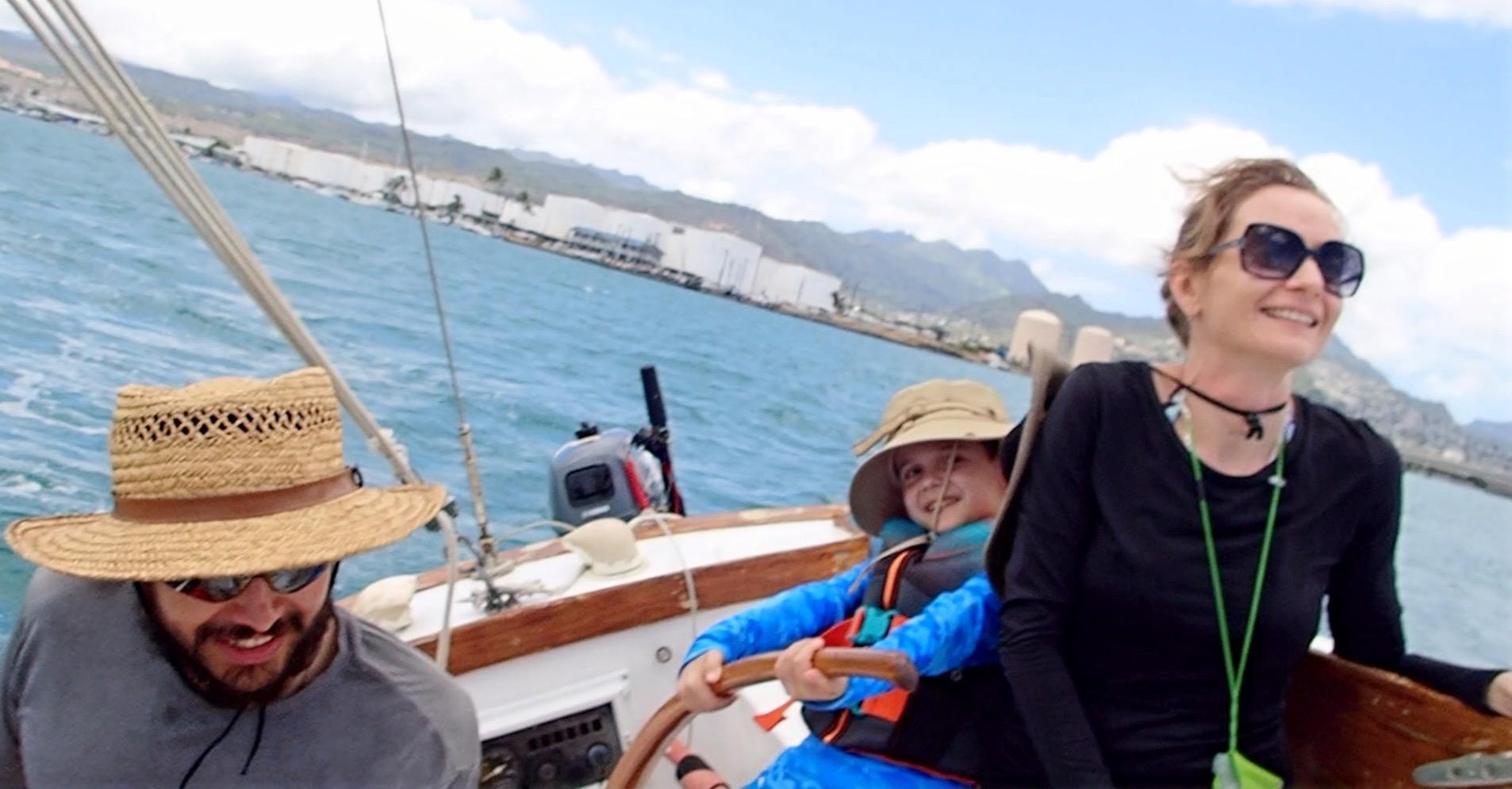 we sailed as a team_edited