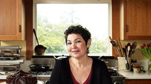 Holiday Baking Tips from Pastry Chef Alice Medrich