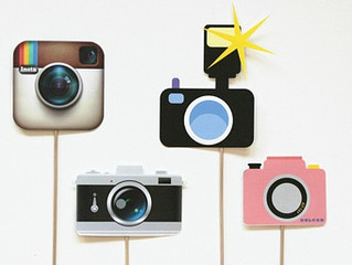 5 Tips for Social Media Photography Success