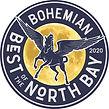 BONB2020_Logo.jpg