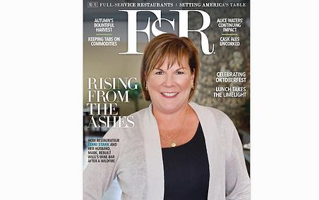 SRR FSR Magazine.png