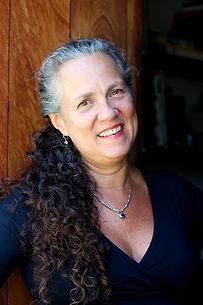 Marcia Kafensztok