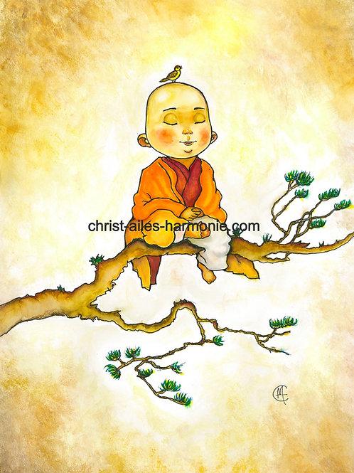 060 MH Bouddha 2