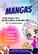 Ateliers Mangas 2021 ✨