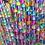 """Thumbnail: Bracelet """"Lumière"""""""