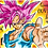 Thumbnail: 101 Goku citation ouvre la main
