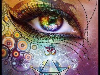 Accès aux Archives Akashiques avec l'Hypnose Spirituelle