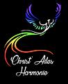 Logo-belles-couleurs--compressor.png