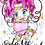 Thumbnail: 107 Sailor Moon citation bonheur
