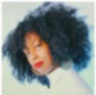 Yolanda Cooper, EVOL Hair Dallas, Natural Hair Dallas, Everlastin Vessel of Love, Natural Hair, Beauty & Wellness