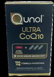 Qunol.png
