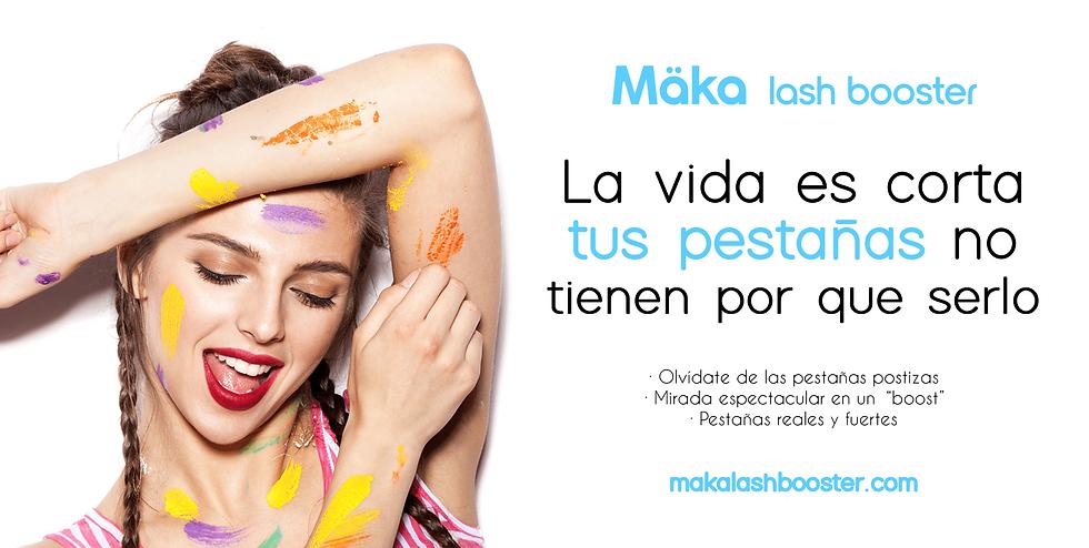 Publicidad-Mäka.png