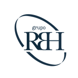 Logotipo-RBH.png