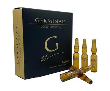 Germinal.png