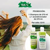 Promocion Nac redes1.png