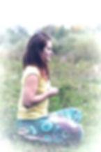 Mojca9_edited.jpg