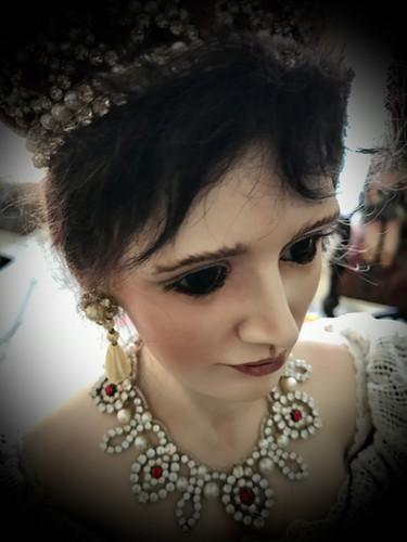 Jennie Churchill headshot