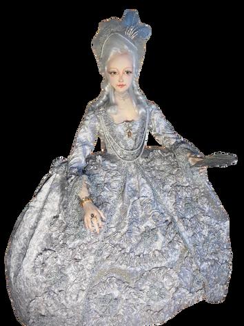 Marie Antoinette full
