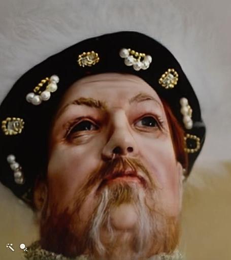 Henry VIII movie.mp4