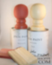 Moroccan-Clay-and-Cream-Jolie-4.jpg