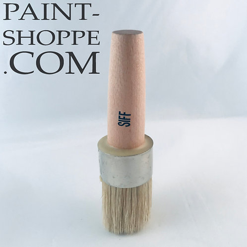 Petite-Short-Handle-Wax-Brush-01