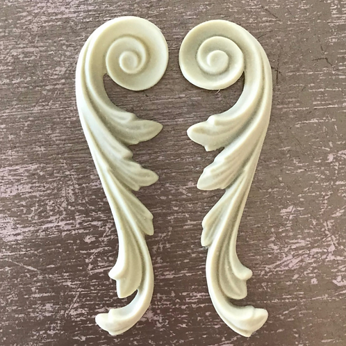 Decorative-Scrolls-Efex-Appliqués-01