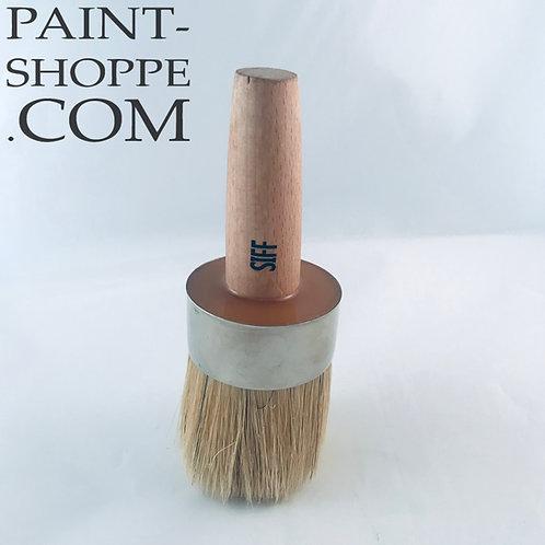Ultimate-Short-Handle-Wax-Brush-01