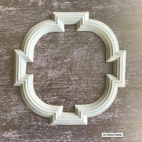 Art-Deco-Frame-Efex-Appliqués-01
