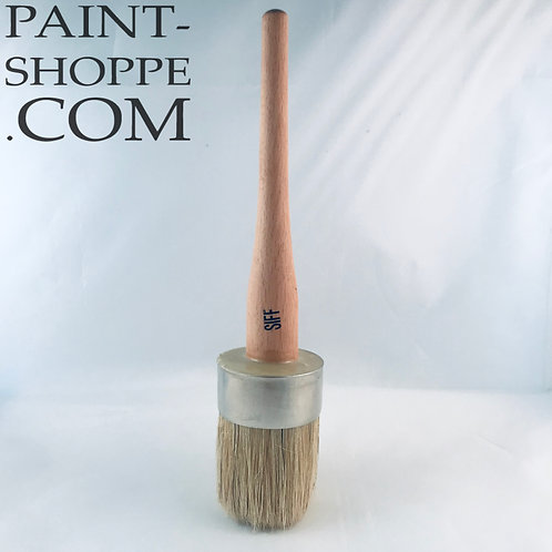 Ultimate-Long-Handle-Wax-Brush-01