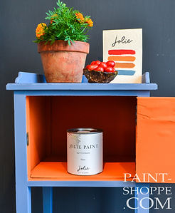 Slate-Urban-Orange-Jolie-Table-2.jpg