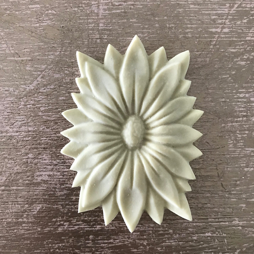 Small-Sunflower-Rosette-Efex-Appliqués-01