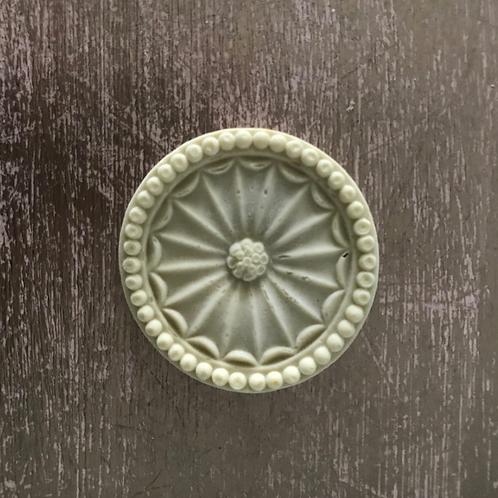Round-Rosette-Efex-Appliqués-01