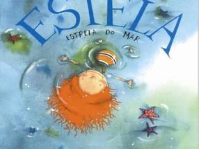 Estela Estrela do mar (Marie Louis Gay)