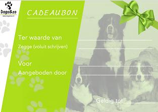 Cadeaubon dogsenzo.png